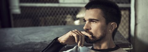 Juanes: One shouldn't distort things based on momentary trends
