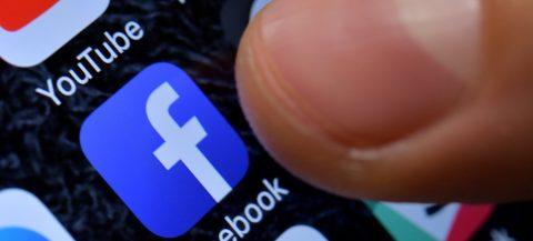 Crece la manipulación gubernamental en redes sociales, según un informe mundial
