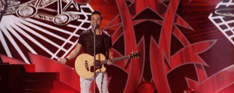 El nuevo éxito de Luis Fonsi ya rompe récords en YouTube