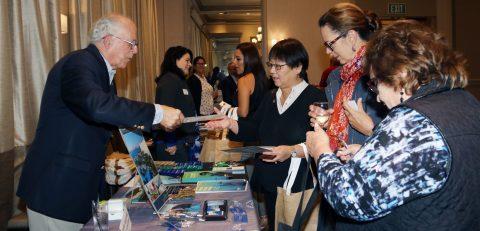 Oferta turística de Puerto Vallarta y Riviera Nayarit regresa a San José