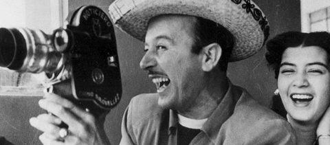 México conmemora con misa y canciones el centenario de su ídolo Pedro Infante