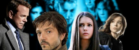 FLATLINERS  debuta en Blu-ray & DVD el 26 de diciembre