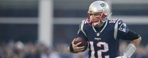 Patriots y Eagles disputarán el Super Bowl LII con Tom Brady de figura