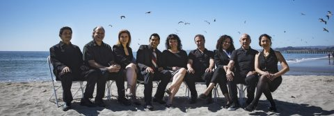 """De estreno mundial, Teatro Nahual presenta: """"La casada imperfecta"""", obra teatral en dos actos"""
