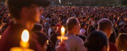 Estudiantes de la secundaria de Parkland convocan una marcha contra las armas