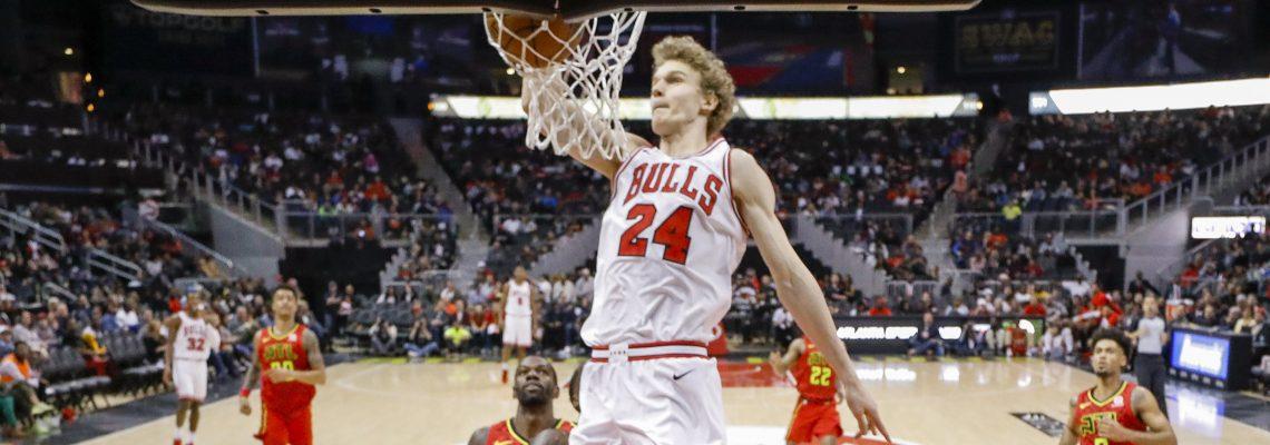 Triunfan Rockets, Raptors y Jazz; pierden Warriors; Cavaliers se hunden
