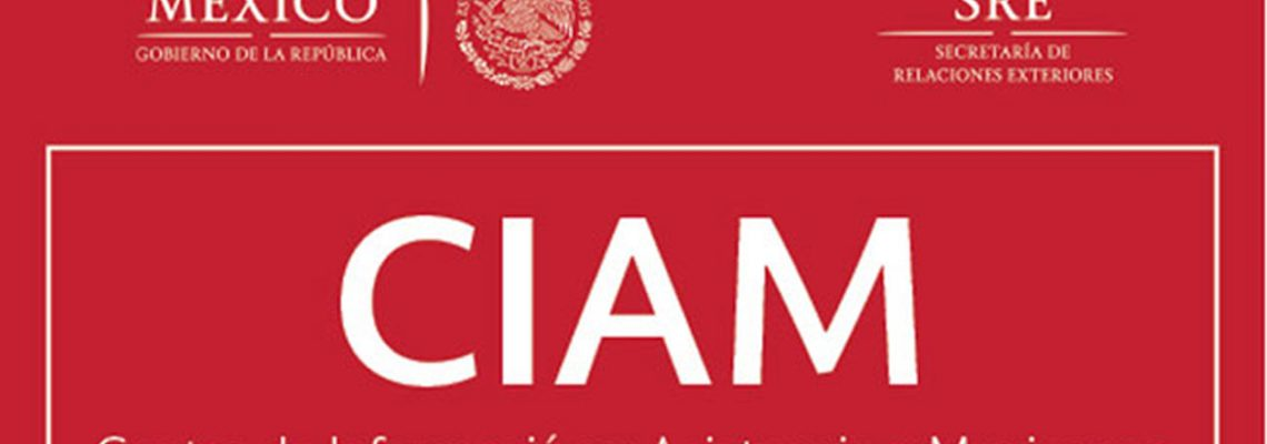 El Consulado a tu Lado: Conoce la Red de Respuesta Rápida en San José