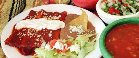 Académica de EE.UU. apela a la gastronomía para la enseñanza de español