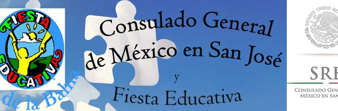 Consulado a tu lado: Primera Conferencia sobre Autismo en español del área de la Bahía