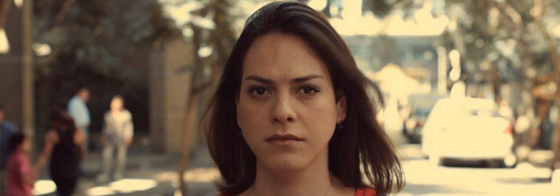 """""""A FANTASTIC WOMAN"""" debuta en Blu-ray y Digital el 22 de Mayo"""