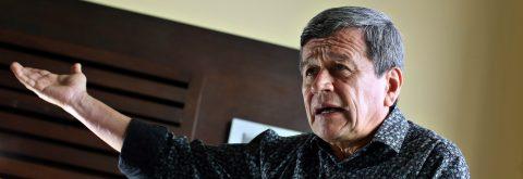 Election truce no substitute for Havana negotiations, says ELN negotiator