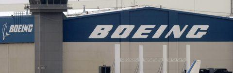 Boeing espera que EE.UU. imponga aranceles multimillonarios tras fallo de OMC