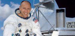Fallece a los 86 años Alan Bean, el cuarto hombre en pisar la Luna