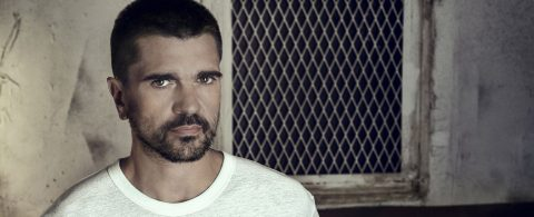 Juanes electrifies urban music with poetic eroticism, feminist power