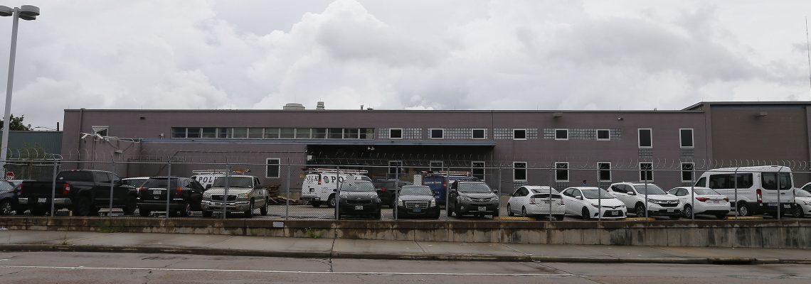 Piden en Texas no abrir albergue de Southwest Key para niños inmigrantes