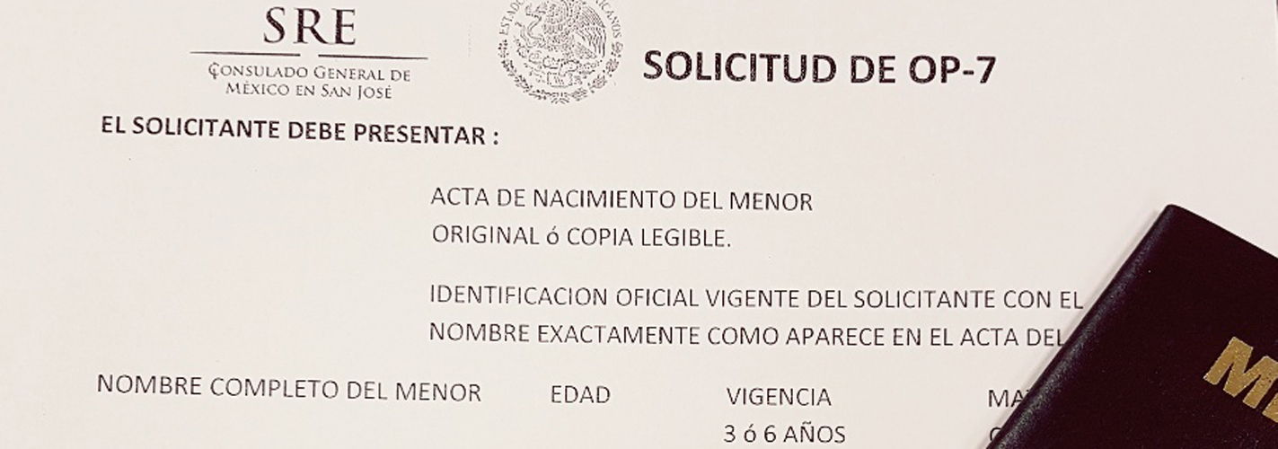 Moderno Actas De Nacimiento Condado De San Joaquín Embellecimiento ...
