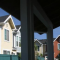 County of Santa Clara Approves $66.2 million Funding Toward Affordable Housing Developments