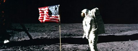 Family of Neil Armstrong to auction his personal collection