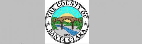 """El Condado de Santa Clara interviene en una demanda relacionada con el censo para proteger el principio de que los residentes indocumentados son """"personas"""" bajo la Constitución"""