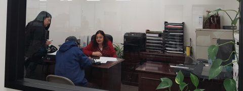 El Consulado a tu Lado: Ofrece certeza jurídica a tus seres queridos elaborando tu testamento