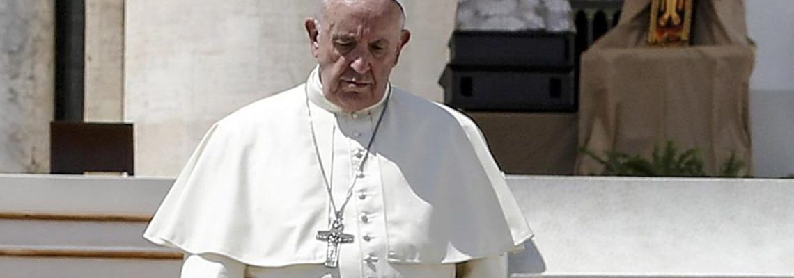 Vatican calls on priests to take responsibility in US abuse cases