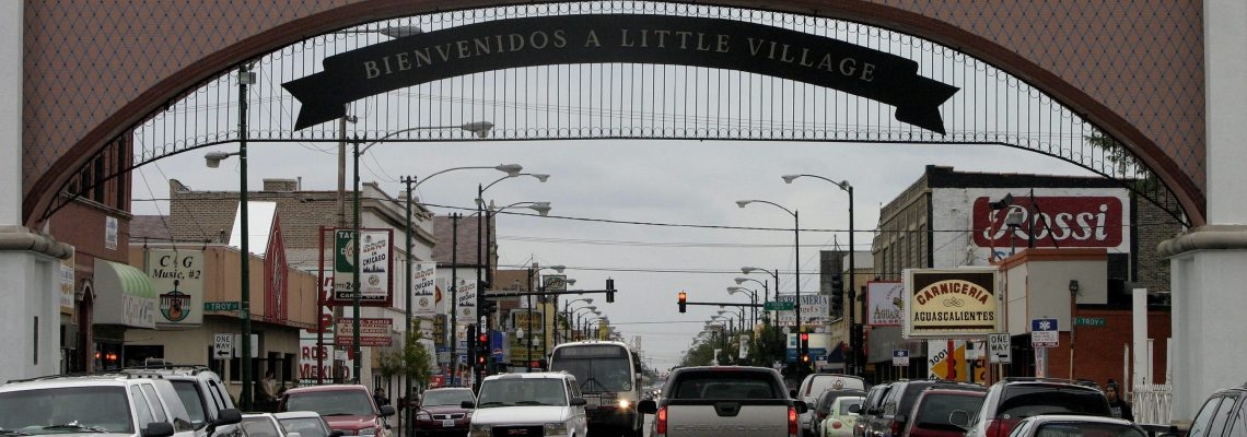 Ciclistas recorrerán 2.000 millas hasta México para abogar por indocumentados