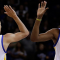 BACK-TO-BACK NBA CHAMPION WARRIORS ANNOUNCE 2018 PRESEASON SCHEDULE