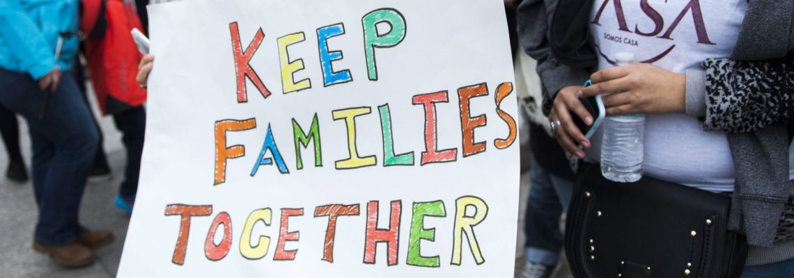 County of Santa Clara Denounces Latest Trump Administration Effort to Undercut Safety-Net Services and Target Immigrant Communities