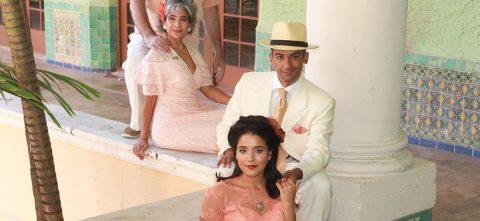 Un musical promete transportar al público miamense a La Habana de 1958