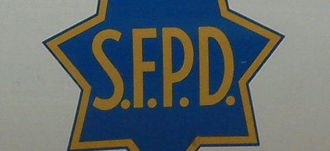 ACLU demanda a Policía de San Francisco por uso de perfil racial en arrestos
