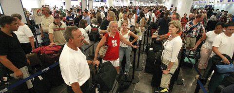 México elimina el requisito del visado por turismo a los ciudadanos ecuatorianos