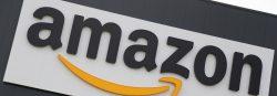 Alexa de Amazon ya lee y responde correo electrónico mediante órdenes de voz