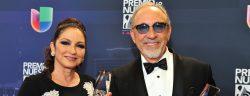 Latin Grammy convoca a beca Emilio y Gloria Estefan para estudiar en Berklee