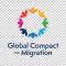 Consulado a tu lado: Pacto Mundial para una Migración Segura, Ordenada y Regular