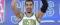 Jayson Tatum es el nuevo campeón en Habilidades y confirma su gran momento