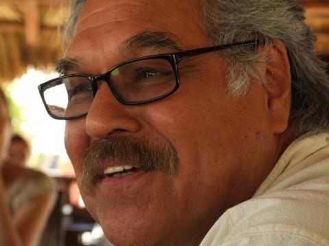 """El Director y Dramaturgo Luis Valdez estrena """"Valley of the Heart"""" en San José"""