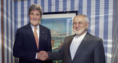 Kerry asegura que EE.UU. ha cumplido sus compromisos sobre las sanciones a Irán