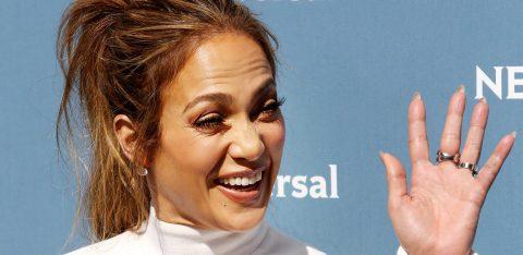 Jennifer López interpretará a la narcotraficante colombiana Griselda Blanco