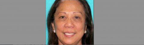 Las Vegas gunman's girlfriend unaware of shooting plan