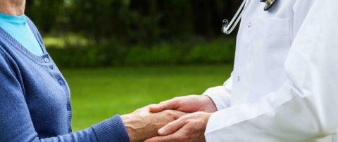 ¿Cómo cubre Medicare la salud mental?