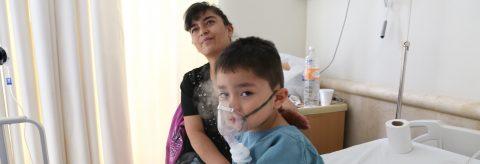 Cuidados generales son fundamentales para tratar adecuadamente el asma