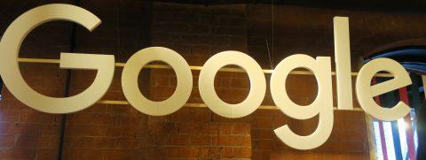 Google lanza en español su programa para enseñar a niños a usar bien internet