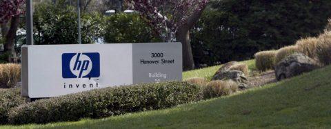 Hewlett-Packard presenta un portátil-tableta con el chasis de cuero
