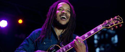 UNESCO inscribes Jamaica's reggae music on heritage list