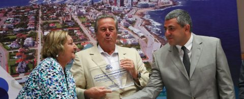World Tourism Organization recognizes Uruguayan resort city