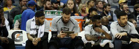 Twitter anuncia acuerdo con NBA para retransmitir segunda parte de partidos