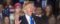 La campaña de Trump nombra equipo de comunicación para su reelección en 2020