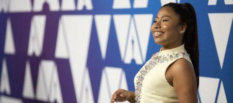Tlaxiaco, el pueblo que cambió de fama con nominación de Yalitza al Óscar