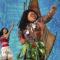 Disney On Ice presents Dare To Dream  llega al Área de la Bahía del 20 de febrero al 3 de marzo de 2019