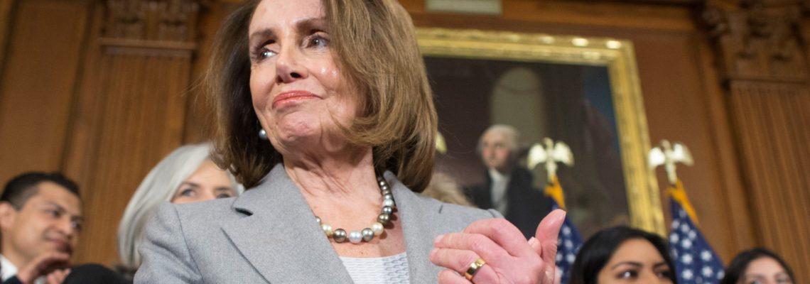 Los demócratas presentan una ley para dar la ciudadanía a indocumentados en Estados Unidos